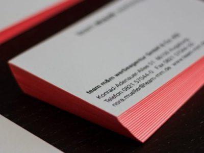 Die Papierveredler De Der Onlineshop Für Druckveredelung