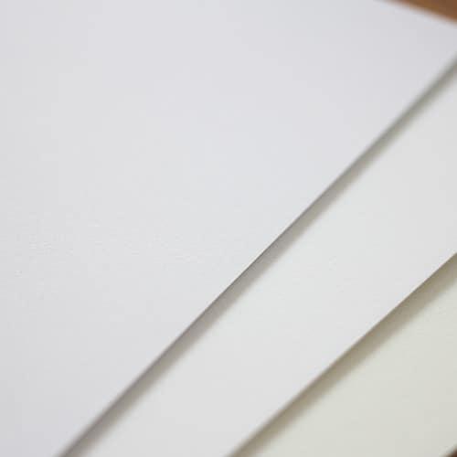 Briefbogen Mit Sonderfarbe Pantone Hks Die Papierveredler