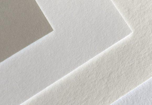 papiere-diepapierveredler
